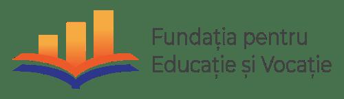 FEDEVO - Fundatia pentru educatie si vocatie logo